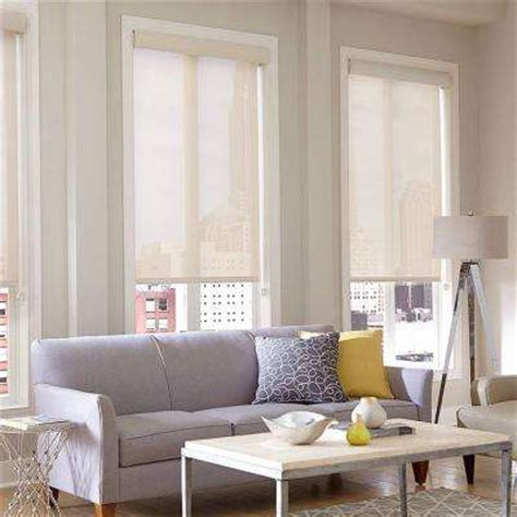 levolor blinds shades window treatments rachael edwards