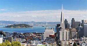 Duschvorhang San Francisco : san francisco climate action strategy ~ Michelbontemps.com Haus und Dekorationen