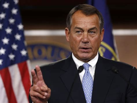 republican speaker of the house boehner resigns the roaring times