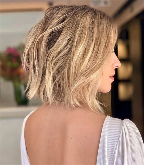 Women Hair Trends 2021 l Top 15 Greatest Haircuts Updos