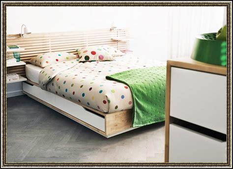 Ikea Betten 160x200 Download Page