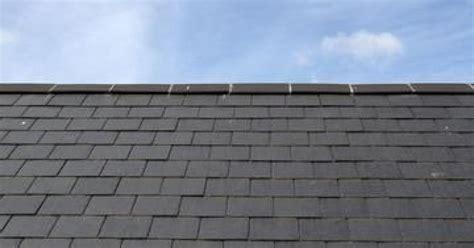 pose evier cuisine le toit en ardoise spécificités avantages choisir