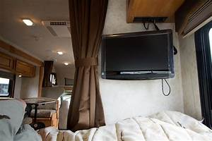 Rv Tv  7 Things You Need To Know