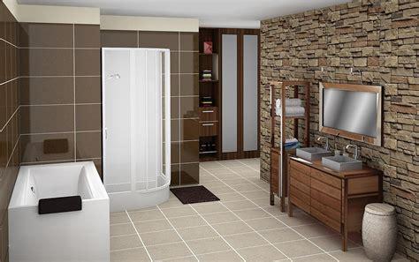 plan chambre parentale avec salle de bain et dressing dressing salle de bain avec beautiful chambre avec salle