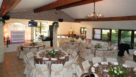 location salle brabant wallon le ferme des oliviers