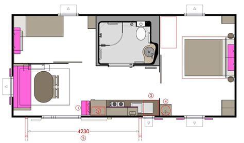 chambre d h es la rochelle mobil home 2 chambres 6 personnes proche la rochelle