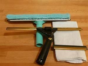 Raclette Pour Vitre : le nettoyage des vitres perfectionnement la maison de marthe marie ~ Melissatoandfro.com Idées de Décoration
