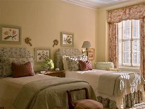 Country, Bedroom, Photos