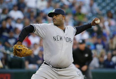 baseball mlb players percentage reasons yankees usnews
