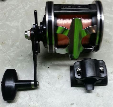 Used Saltwater Fishing Boats For Sale Near Me by Fishing Tackle For Sale Near Me Deanlevin Info