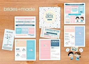 8 best filipino wedding invites images on pinterest With wedding invitation wording in korean