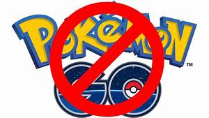 10 places really shouldnt play pokemon go
