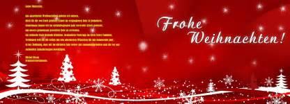 weihnachtssprüche kostenlos schöne weihnachtssprüche zum nachdenken bnbnews co