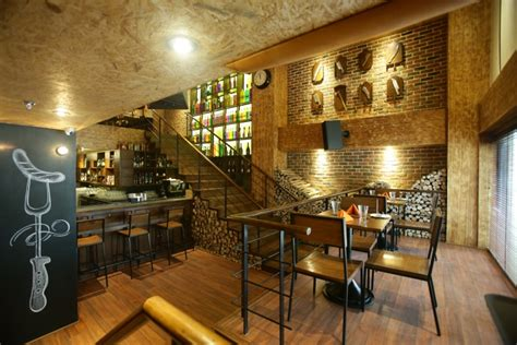 The Grill Kitchen Delhi by 187 Smokeys Bbq Grill By Livin Colors Design New Delhi