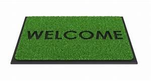 Grass mat clipart - Clipground