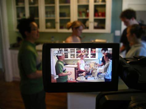 cuisine télé la cuisine à la télévision à voir et à manger