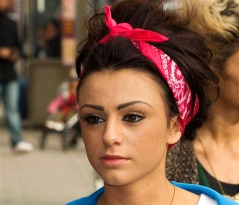 hair style with scarf bandana hairstyles beautiful hairstyles