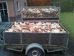 Scheppach Holzspalter Hl 650o : openhaardhout zeeland gratis tweedehands artikelen kopen en verkopen in ~ Orissabook.com Haus und Dekorationen