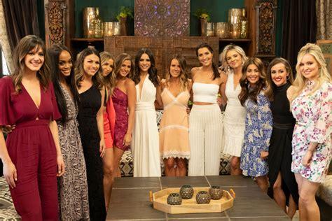 'The Bachelor': How Rachel Lindsay Hopes Fans Can Spark ...