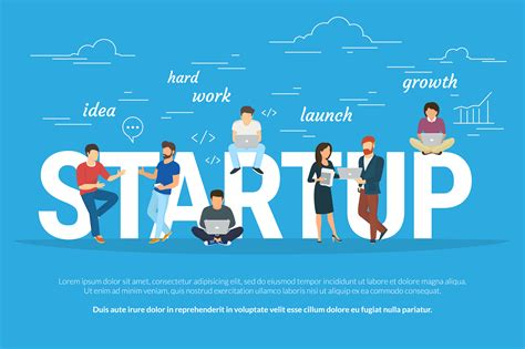 EU4Business project launches Armenia Startup Academy ...