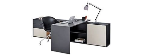 bureau boconcept les 17 meilleures images concernant home office by
