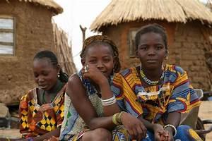For The People : burkina faso spenden sichern gesundheit help hilfe zur selbsthilfe ~ Eleganceandgraceweddings.com Haus und Dekorationen