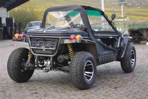 strandbuggy mit straßenzulassung strandbuggy buggy mit stra 223 enzulassung 450cc bestes angebot quads