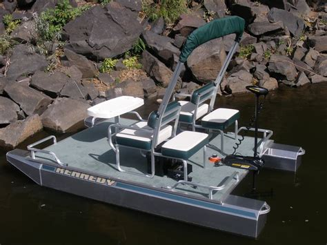 Used Bass Fishing Boats Near Me by 25 Best Ideas About Electric Pontoon Boat On Pinterest