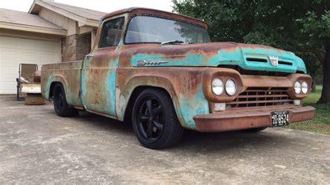 1960 f100 4bt cummins find diesel trucks diesel sellerz