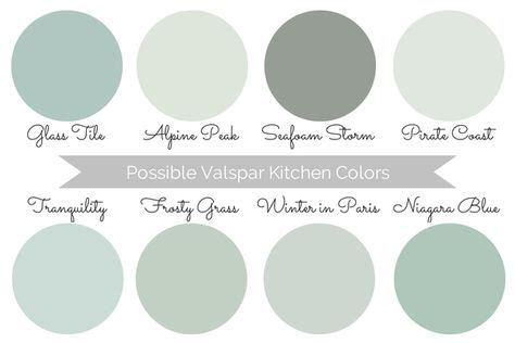 valspar teal grey paint colors google search color in