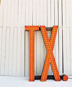 759 best texas images on pinterest lone star state roof With marquee letters houston