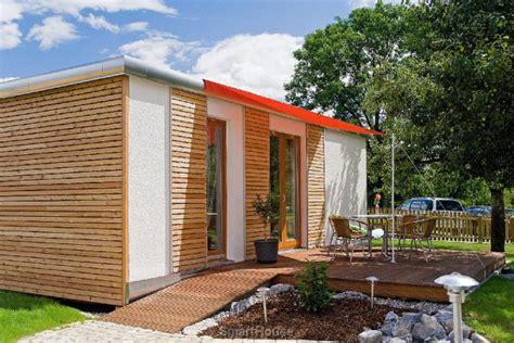 Smarthouse Kosten smarthouse preise smart house price list philippines nurani