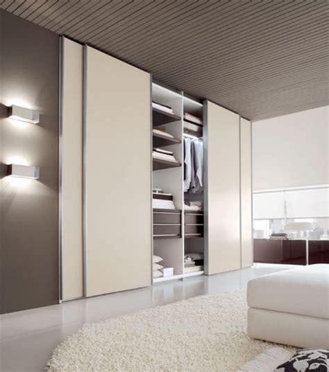 Wall Wardrobe Closet by Wall Mounted Diy Bedroom Assemble Wardrobe Almirah Closet