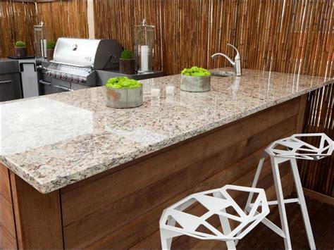 Countertop Estimator  Coffe Table & Countertop Idea