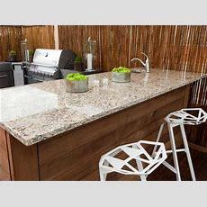 Lowes Granite Countertop  Thecharleygirlcom