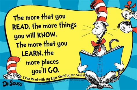 implausible dr seuss quotes picshunger