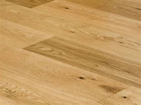 xylo wood flooring xylo flooring london the flooring group