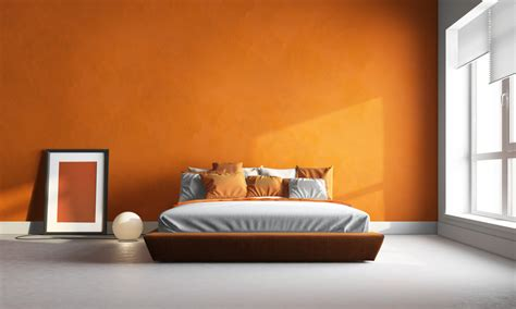 Feng Shui Bedroom-feng Shui Is The Artofplacement.com