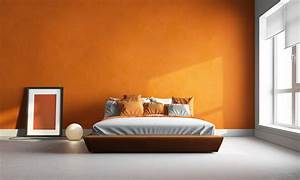 Feng Shui Wandfarben : feng shui bedroom feng shui is the ~ Markanthonyermac.com Haus und Dekorationen
