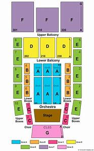 progress energy performing arts center seating chart mozart raleigh tickets 2017 mozart tickets raleigh nc