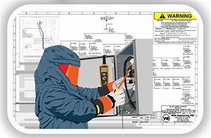 7 steps to ensure your employees39 safety the arc flash With arc flash rules