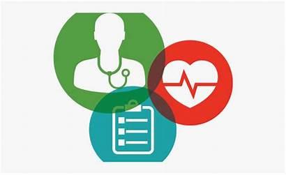 Health Clipart Assessment Screening Adb Jobs Cartoon