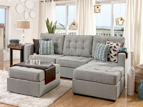 Lovesac Sactional by Lovesac Sectional Furniture This Is Our Next I