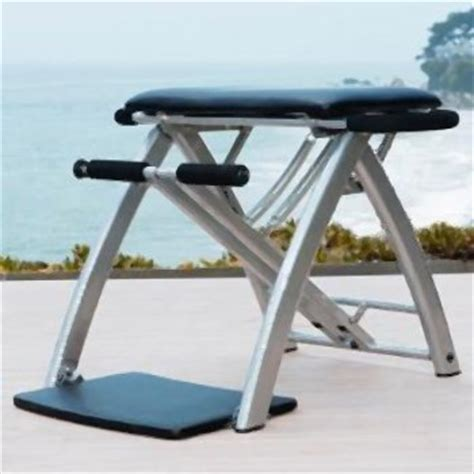 Pilates Chair Exercises by Pilates Chair Workouts Most Popular Workout Programs
