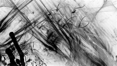 Abstract Black Pictures by Black And White Abstract 23 Cool Hd Wallpaper