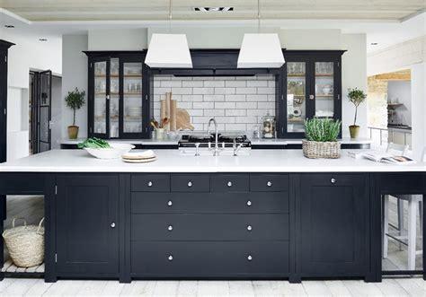 ilot cuisine îlot de cuisine découvrez notre sélection décoration