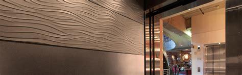 elevator interiors formssurfaces