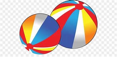 Clipart Ball Balls Clip Beachballs Getdrawings Clipartstation