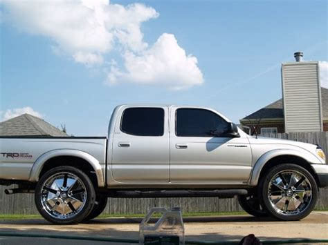 seattle tacoma craigs list autos post