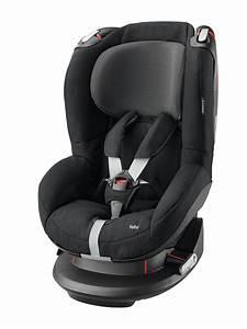 Tobi Maxi Cosi : autostoel maxi cosi tobi black raven baby tiener ~ Orissabook.com Haus und Dekorationen